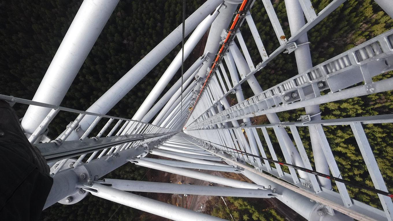 BORAS-new-mast_1360x765