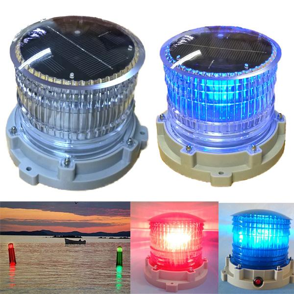 RTS-Solar-LED-Lights