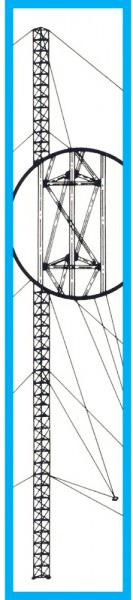 mast-e1398940200637